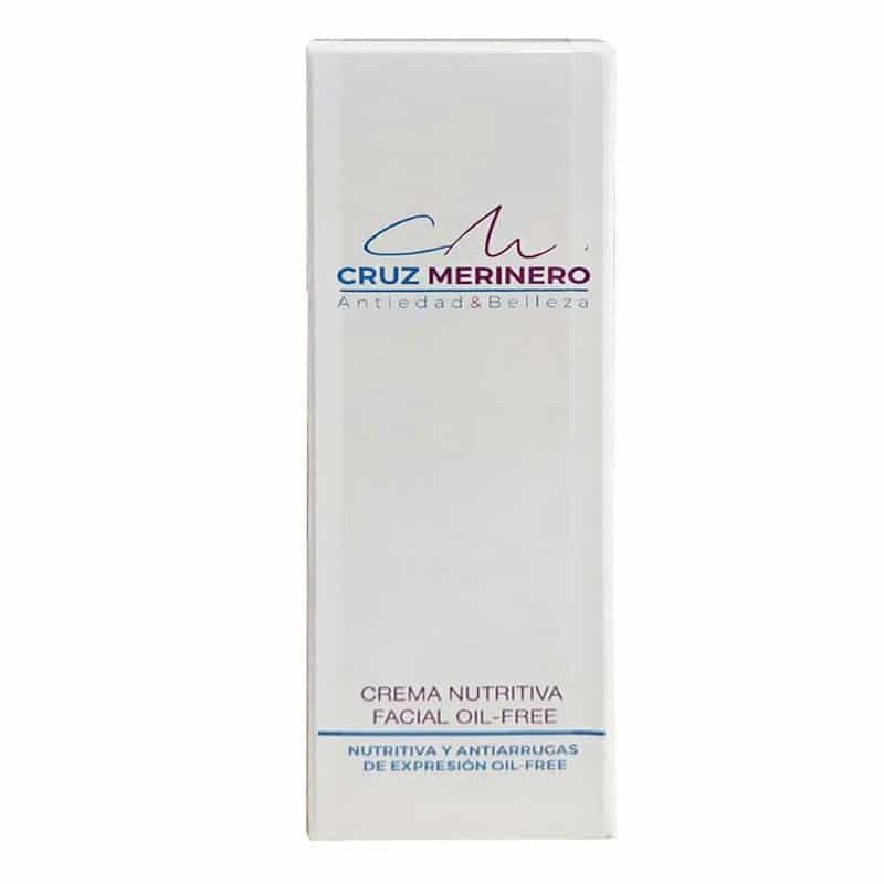 crema-nutritiva-antiarrugas-oil-free