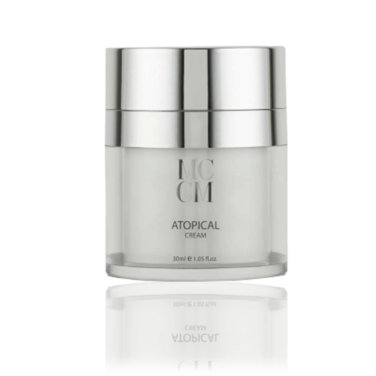 atopical-cream-tratamiento-facial-madrid