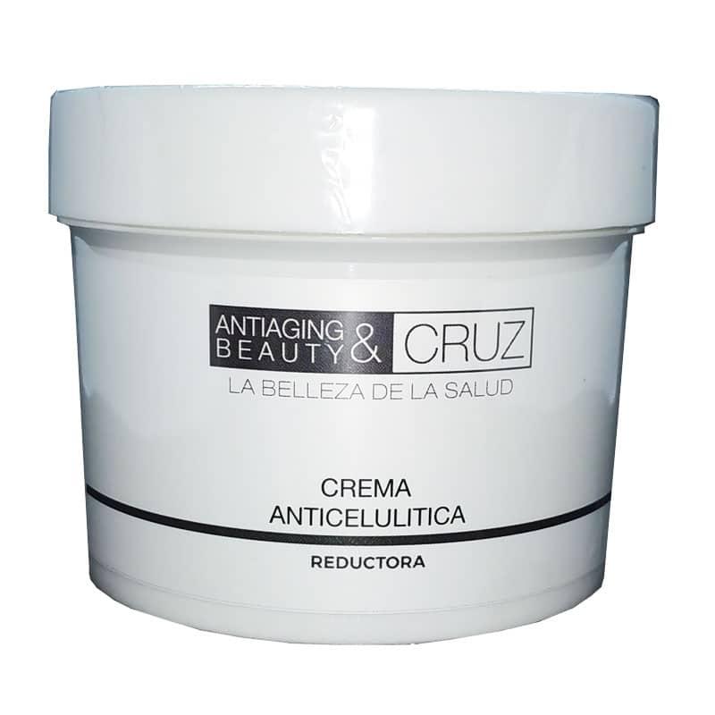 crema-anticelulitica-estetica-cruz-merinero-madrid