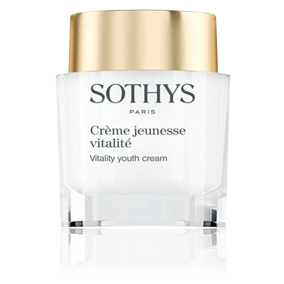 crema-jeunesse-vitalite-tratamiento-facial-madrid