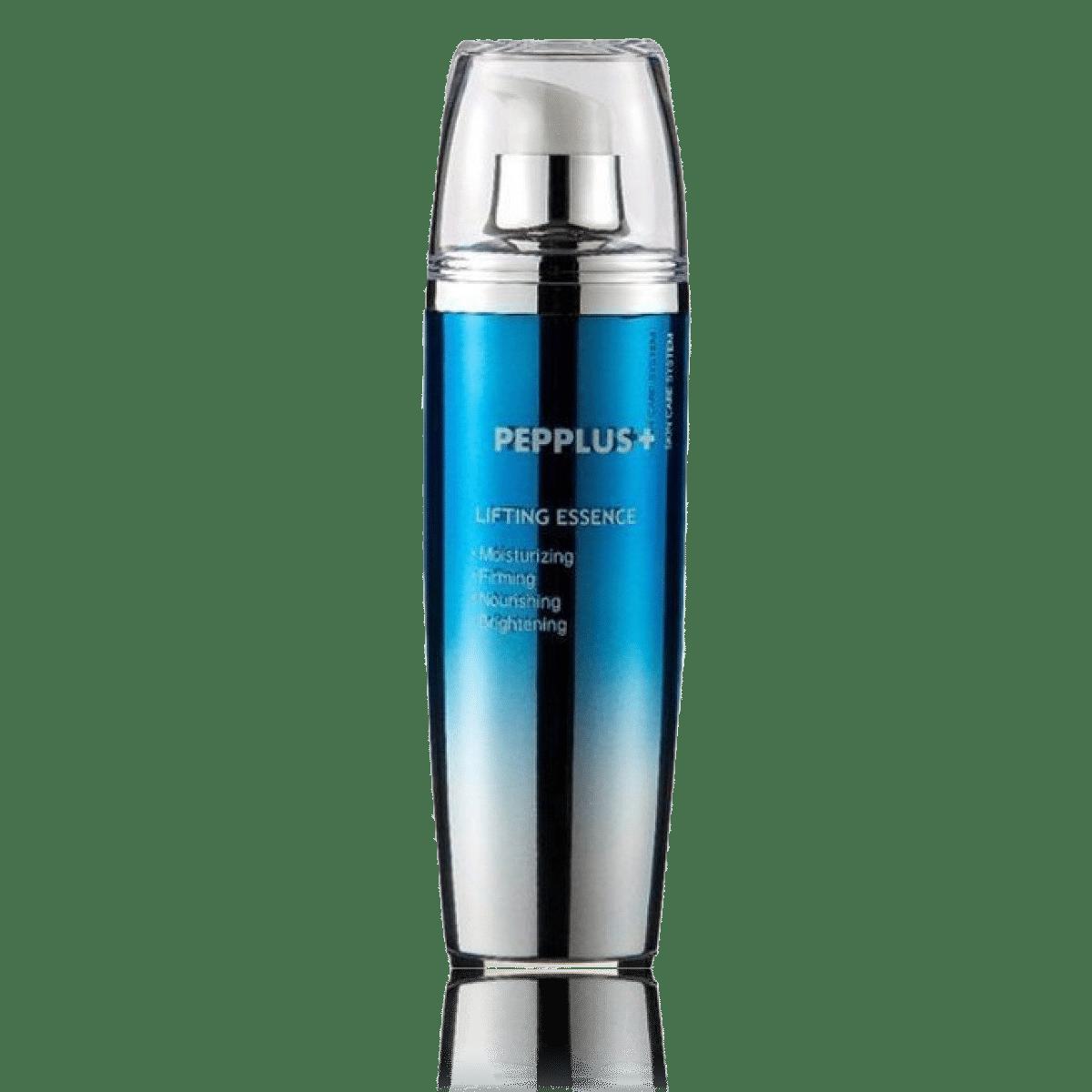 pepplus-lifting-essence-estetica-cruz-merinero-madrid