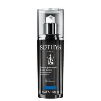 serum-jenesse-focus-arrugas