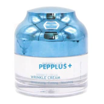 wrinkle-cream-pepplus
