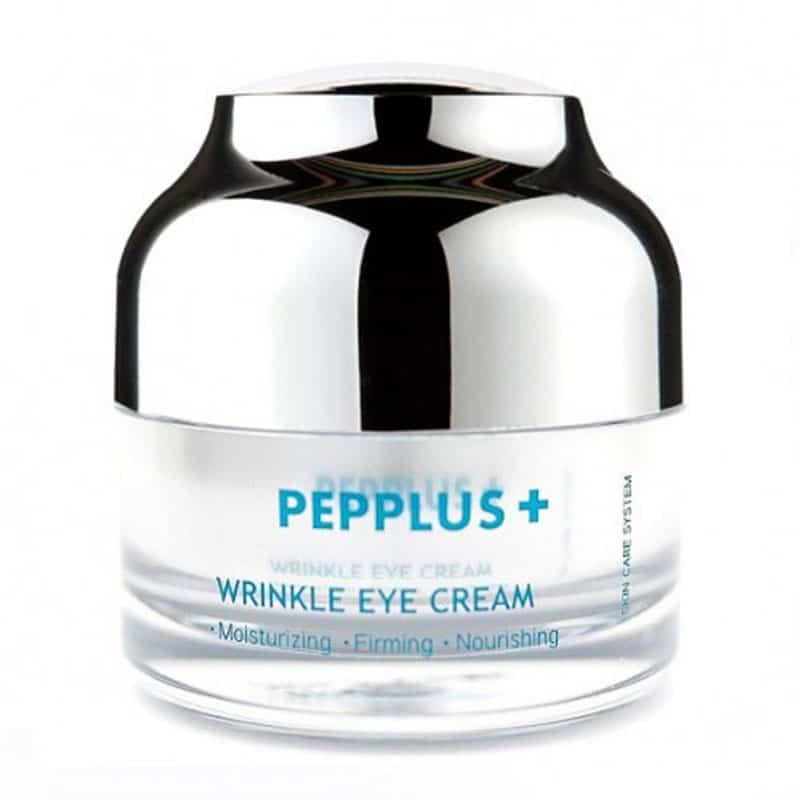 wrinkle-eye-cream-pepplus